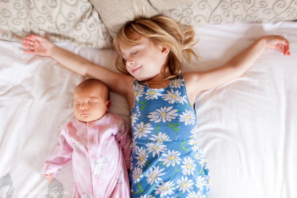 natural-newborn-photo-shoot-3