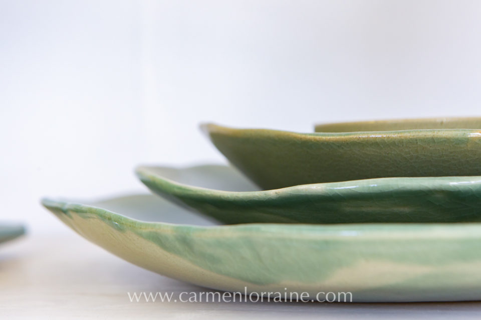 ceramic only bowls
